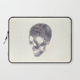 New Skin (alternate) Laptop Sleeve