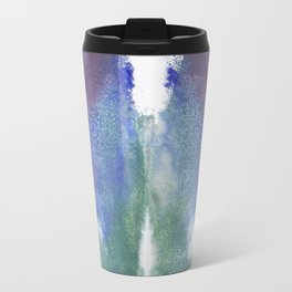 Halcyon Verve Travel Mug