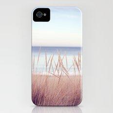 Gitche Gumee Slim Case iPhone (4, 4s)