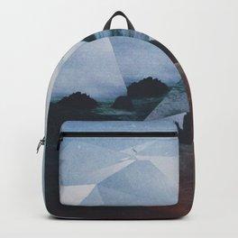PFĖÏF Backpack