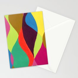 Agrabah Stationery Cards