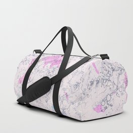 ABS #23 Duffle Bag