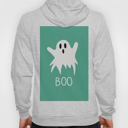 Are you scared ? #4 Hoody