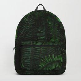 Fern Life Backpack