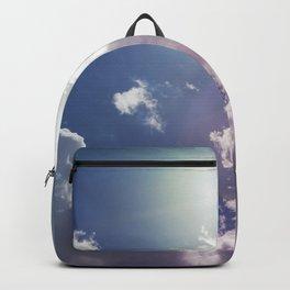 Hello Sunshine... Backpack