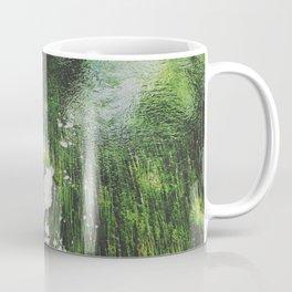 Pure Lake Water - Umbria Coffee Mug