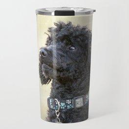 Did You Say Cookie? Travel Mug