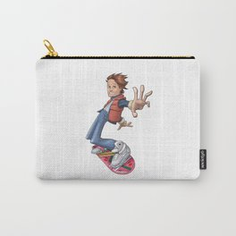 Marty Carry-All Pouch
