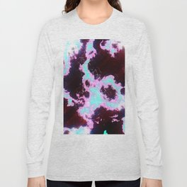 cheaper sleeper Long Sleeve T-shirt