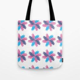 PENAS Tote Bag