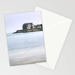Orlock - Bangor Stationery Cards