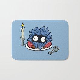 Pokémon - Number 114 Bath Mat
