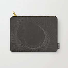toroid.i Carry-All Pouch