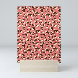 Look to the Cookie Mini Art Print