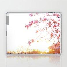 Sun-Drenched Laptop & iPad Skin