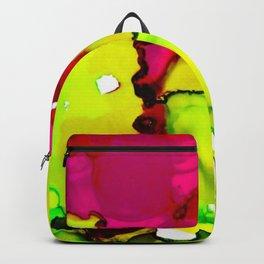 Summer Duck Backpack