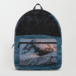 Vatnajokull Backpack