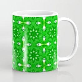 Kimberly Coffee Mug