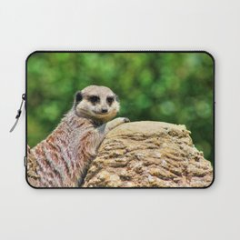 Favourite Rock Laptop Sleeve