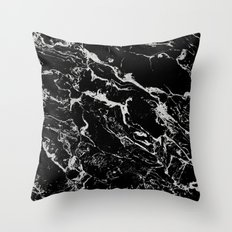 Throw Pillows by Girly Trend Society6