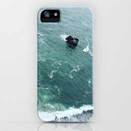 The Horcrux is neutralized iPhone Case