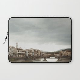 The Arno Laptop Sleeve