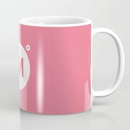 Minervalerio Coffee Mug