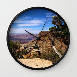 Making Lifetime Memories Wall Clock