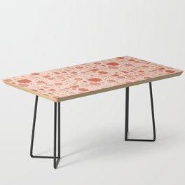 Love Potion: Valentine Coffee Table