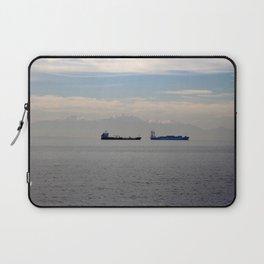 Thessaloniki I Laptop Sleeve
