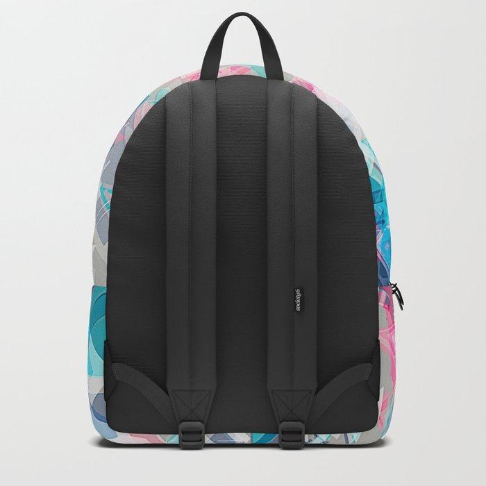 Splinter Backpack