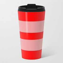 For all Travel Mug