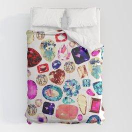 GEM Comforters