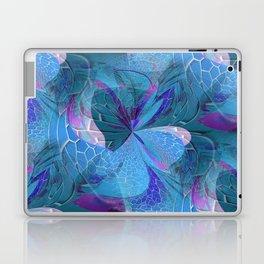 Hodge Podge Abstract Laptop & iPad Skin