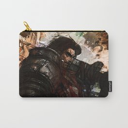 League of Legends GAREN Carry-All Pouch