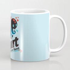 Squirt Mug