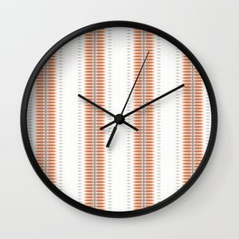 A16251017824 Wall Clock