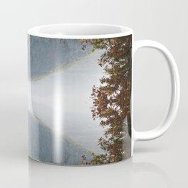 *°~ A ● Tale ¤f Two ○ Earth//s ~°* Coffee Mug