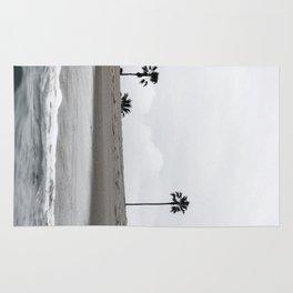 Coast 9 Rug