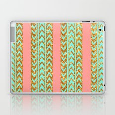 Boho Chic Glitz Laptop & iPad Skin