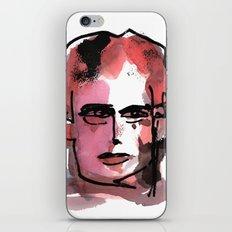 Matt iPhone & iPod Skin