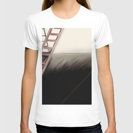 Ladders of Life T-shirt