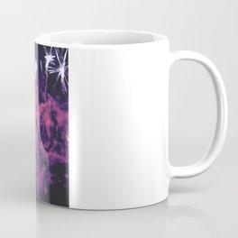 Dreaming world Disneyland Coffee Mug