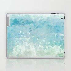 Ocean Palette Laptop & iPad Skin
