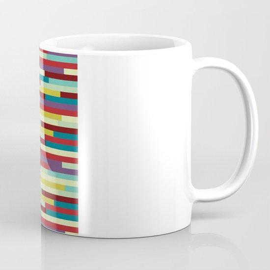 Estival Mirage Mug