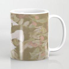 animal invasion (ii) Mug