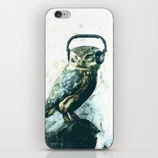 I like Beatles iPhone & iPod Skin
