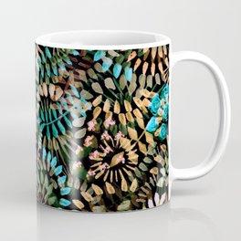 Sueños de Miedo Coffee Mug