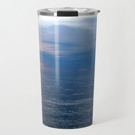 Le Grau-du-Roi 1 Travel Mug
