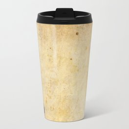 Ramona Royale Travel Mug